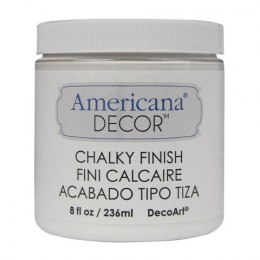 Americana Decor Everlasting Chalky Finish 236 ml