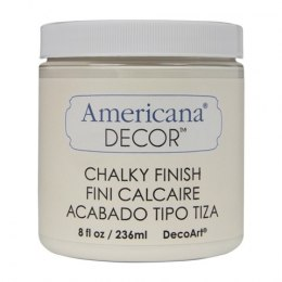 Americana Decor Lace Chalky Finish 236 ml