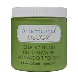 Americana Decor New Life Chalky Finish 236 ml