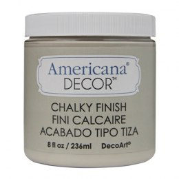 Americana Decor Primitive Chalky Finish 236 ml