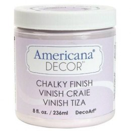 Americana Decor Promise Chalky Finish 236 ml