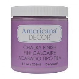 Americana Decor Remembrance Chalky Finish 236 ml