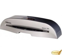 Laminator SATURN 3i A4 Fellows