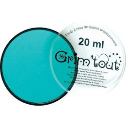 Farb do twarzy Grim tout 20ml Lagon