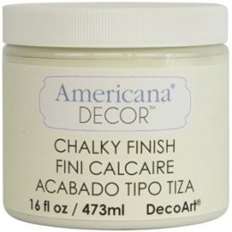 Americana Decor Lace Chalky Finish 473 ml