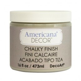 Americana Decor Primitive Chalky Finish 473 ml
