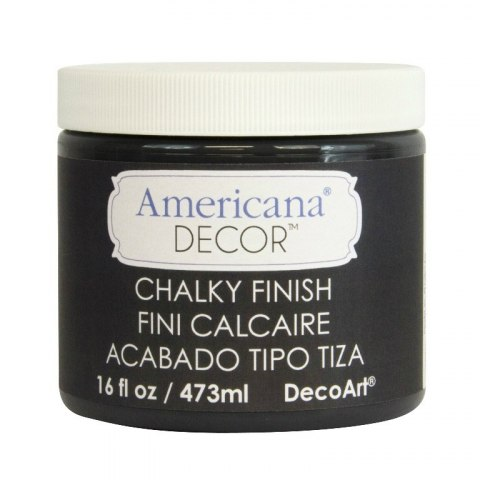 Americana Decor Relic Chalky Finish 473 ml