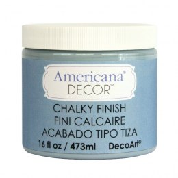 Americana Decor Serene Chalky Finish 473 ml