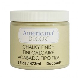Americana Decor Timeless Chalky Finish 473 ml