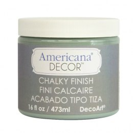 Americana Decor Vintage Chalky Finish 473 ml