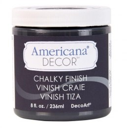 Americana Decor Relic Chalky Finish 236 ml
