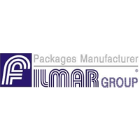 Filmar Group