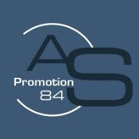 A.S.Promotion